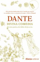 divina comedia-dante alighieri-9788420682884