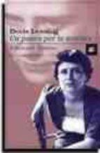 PASEO POR LA SOMBRA: SEGUNDO VOLUMEN DE LA NUEVA AUTOBIOGRAFIA 19 49-1962
