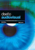 diseño audiovisual antoni colomer rafael rafols 9788425215384