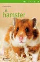 el hamster-peter fritzsche-9788425517884