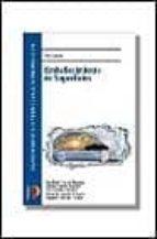 embellecimiento de superficies: carroceria-9788428325684