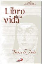 libro de la vida-9788428530484