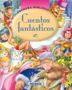 cuentos fantasticos-9788430542284