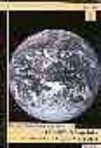 la tierra prometida: una respuesta a la cuestion ecologica-pablo martinez de anguita-9788431319984