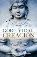 creacion-gore vidal-9788435016384