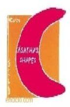 Agatha s shapes Ebook espanol descarga gratuita pdf