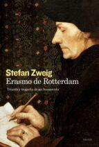 erasmo de rotterdam (ebook)-stefan zweig-tomas nieto taberne-9788449326684
