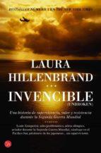 invencible laura hillenbrand 9788466326384