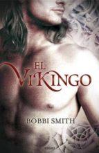 el vikingo-bobbi smith-9788466647984