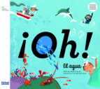 El libro de ¡Oh!el agua autor VV.AA. EPUB!