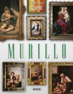 murillo-9788467746884