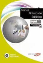 manual de electricidad: formacion para el empleo 9788468108384