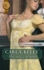 una novia y un secreto (ebook)-carla kelly-9788468712284