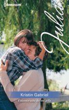 enamorado de mi jefa (ebook)-kristin gabriel-9788468755984