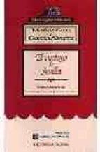 el verdugo de sevilla-pedro muñoz seca-miguel garcia alvarez-9788470305184