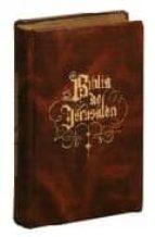 biblia de jerusalen-9788471893284