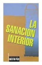 La sanacion interior por Vv.aa. DJVU EPUB