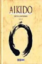 aikido: practica y sensaciones ricard coll 9788475565484