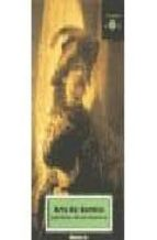 arte del barroco joaquin berchez mercedes gomez ferrer 9788476793084