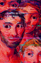 contos do camiño e da rua (2ª ed.)-ramon otero pedrayo-9788482886084