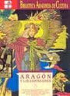 Descargar libros de Joomla Aragon y las exposiciones