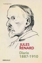 diario-jules renard-9788483467084