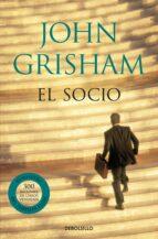 el socio-john grisham-9788483468784