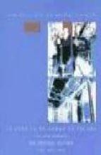 la fabrica de armas de toledo: como campus bioclimatico-angel alcalde-antonio de lucas martinez-diego peris sanchez-9788484271284