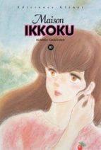 maison ikkoku nº 10-rumiko takahashi-9788484495284