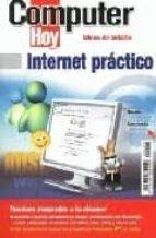 internet practico (computer hoy libros de bolsillo)-9788486249984