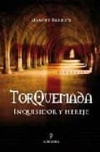torquemada-manuel barrios-9788488586384