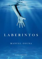 laberintos (ebook)-manuel osuna-9788490509784