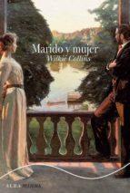 marido y mujer (ebook)-wilkie collins-9788490653784