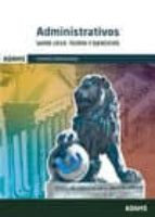 word 2010. teoría y ejercicios. cortes generales-9788491470984