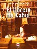 el librero de kabul (ebook)-asne seierstad-9788492695584