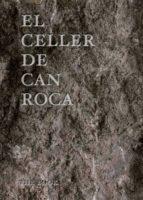 el celler de can roca   ingles    (3rd ed.) joan roca josep roca jordi roca 9788493891084