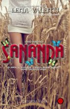 sananda iii, libro tercero (ebook)-lena valenti-9788494547584
