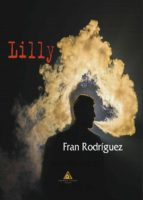 lilly fran rodriguez 9788494786884