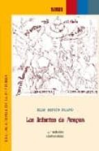los infantes de aragon (2ª ed.)-eloy benito ruano-9788495983084