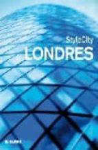 londres-9788496669284