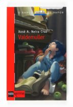 valdemuller-xose antonio neira cruz-9788498540284