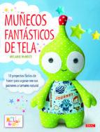 nuevos diseños de accesorios, quilts y bolsos de patchwork akemi shibata 9788498745184