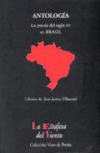 antologia-jose javier villarreal-9788498950984