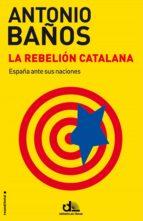 la rebelión catalana (ebook) e. l. doctorow 9788499187884