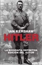 hitler-ian kershaw-9788499420684