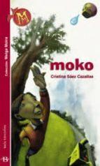 moko (ebook) 9788499952284