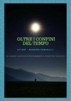 oltre i confini del tempo (ebook)-9788822895684