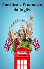 fonética e pronúncia do inglês (ebook)-9788827534984