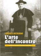 l'arte dell'incontro (ebook)-9788865123584