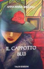il cappotto blu (ebook) 9788892694484